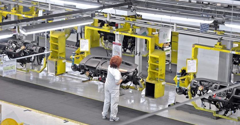 Vendite gonfiate: Fiat Chrysler indagata negli USA